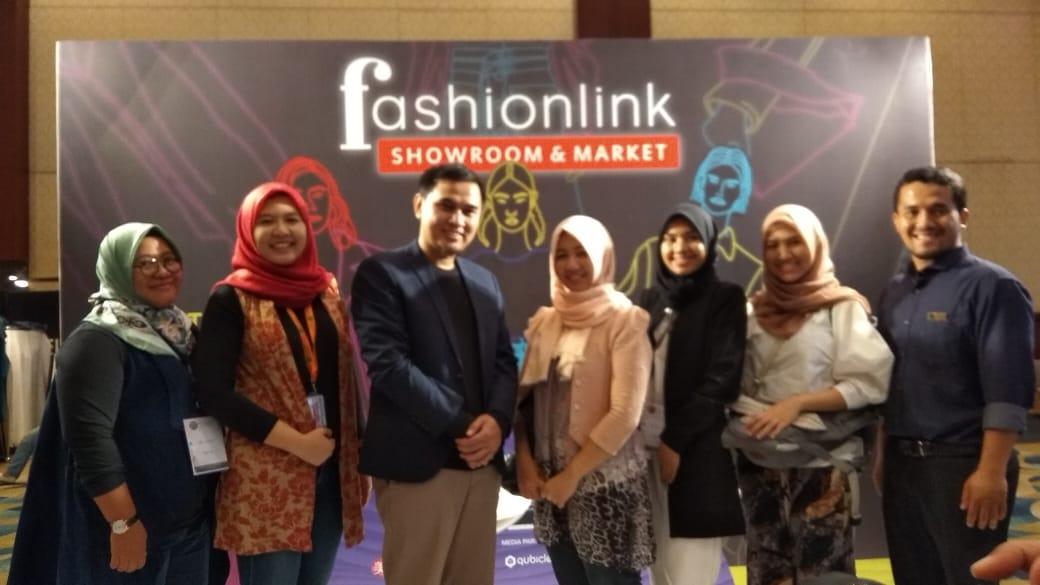 Lewat Talkshow Di Event JFW 2019, RSGM Yarsi Kenalkan Perawatan Gigi Tanpa Rasa Sakit