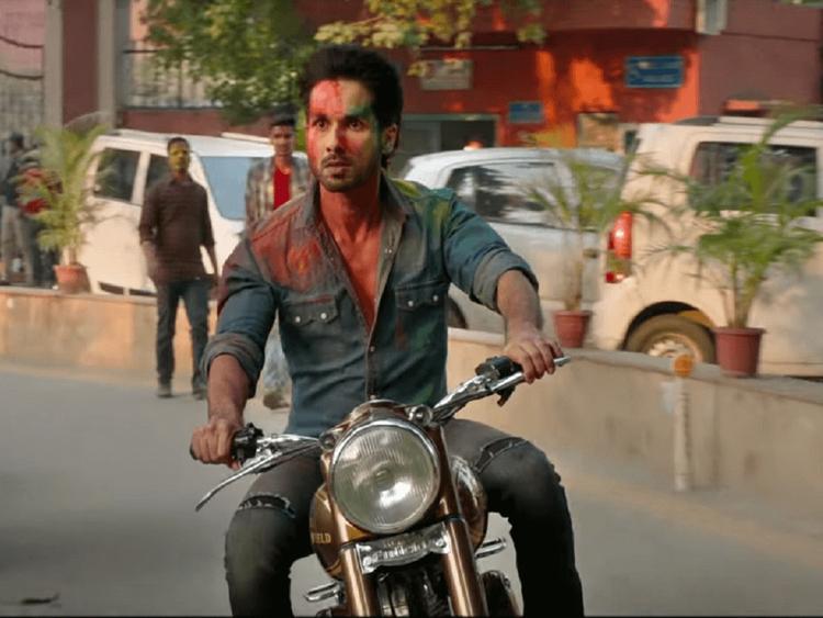 Kabir Singh: Hadir Sebagai Remake Dari Film Sukses Dengan Cerita Sama Namun Beda Rasa