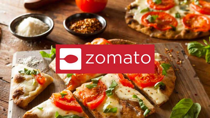 Zomato Dan 25 Restoran Bagikan Ribuan Makanan Di Perayaan Ke-11