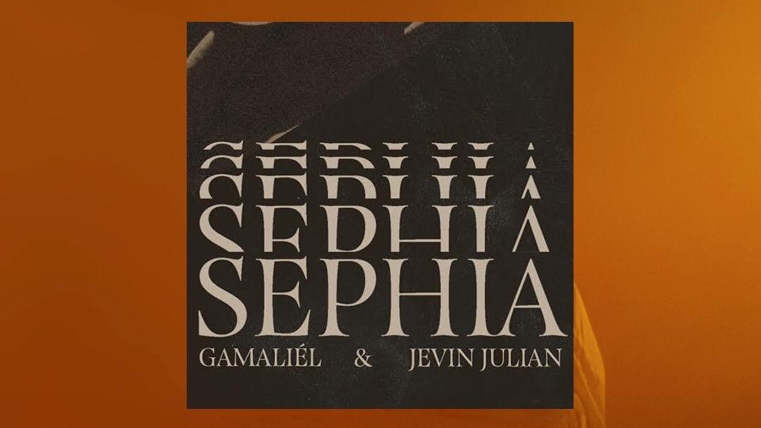 Generasi 90an: Melankolia Rilis Soundtrack Pertamanya Berjudul Sephia