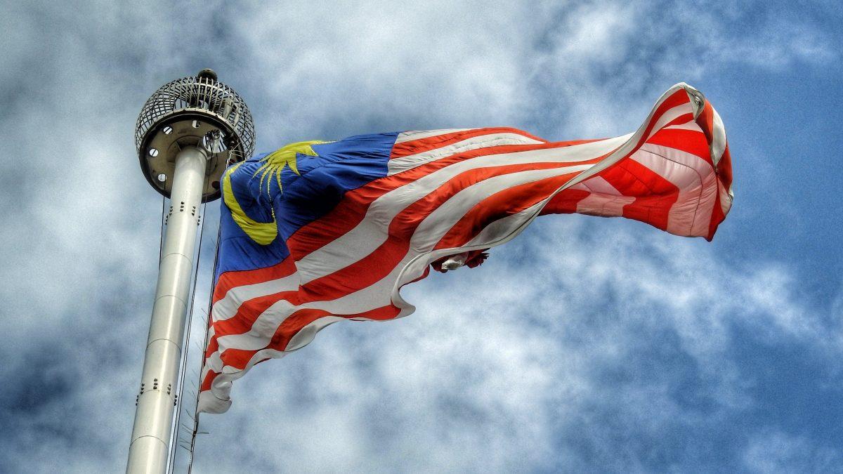 Babak Baru Politik Malaysia