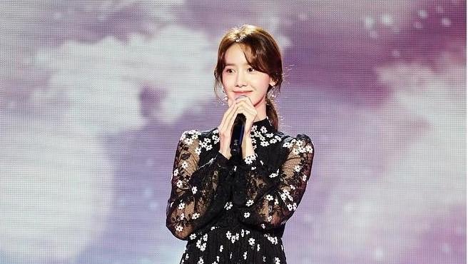 Yoona Jadi Pemeran Utama Wanita Untuk Sekuel Confidential Assignment