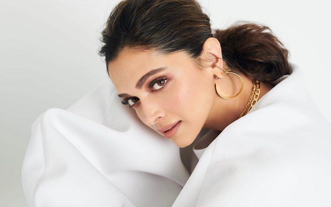 Vakum Selama 6 Bulan, Bollywood Bersiap Dengan Deretan Film Terbaru