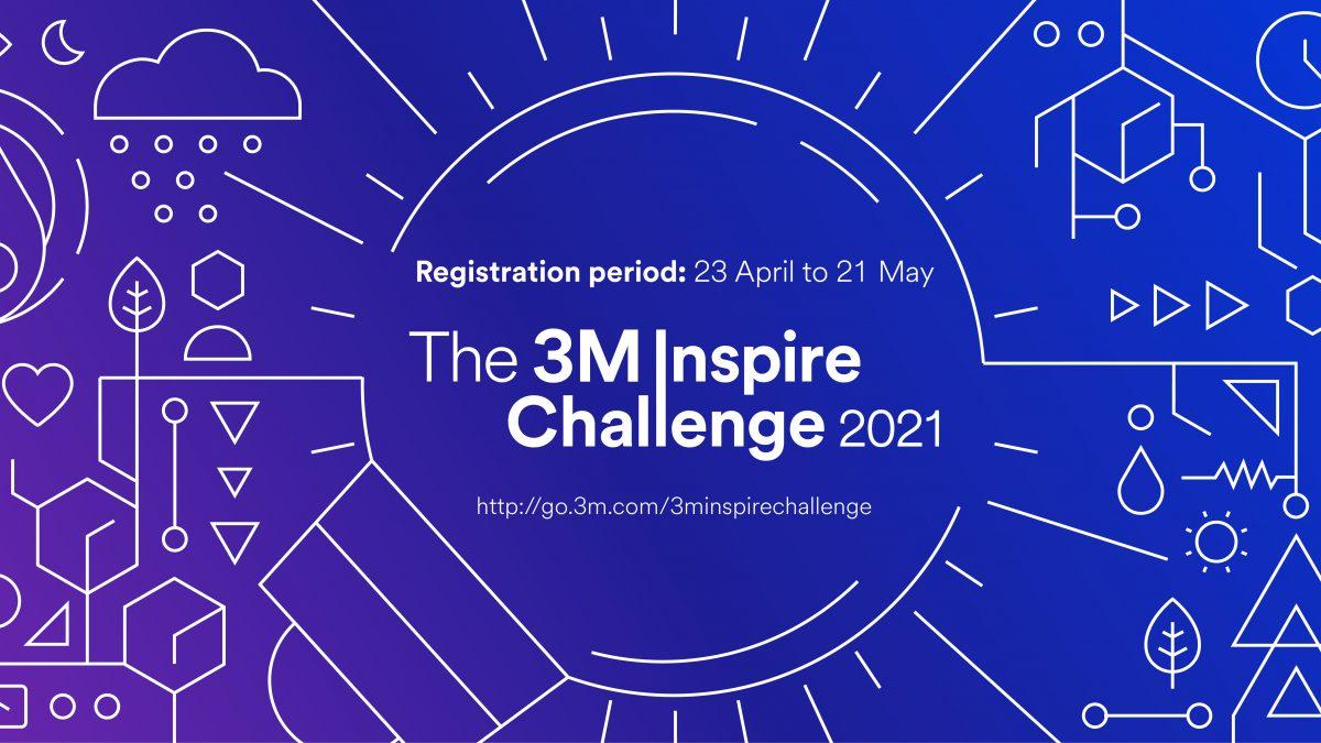 Case Challenge Tingkat Nasional Angkat Tema: Teknologi, Ide Keberlanjutan dan Inovasi
